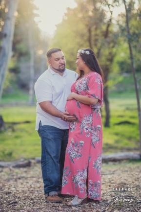 Maribel Maternity Session 2018118 March 12, 2018