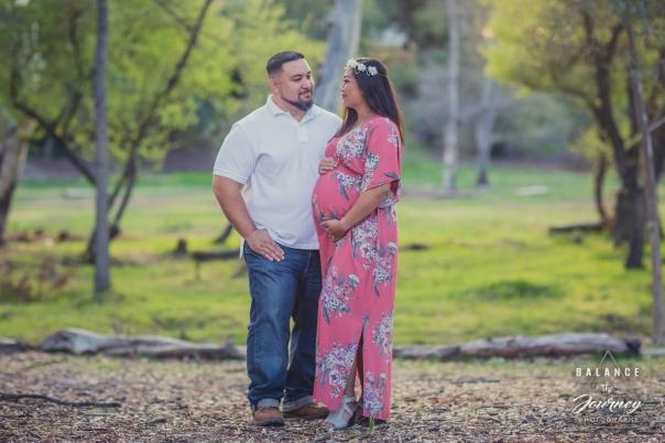 Maribel Maternity Session 2018142 March 12, 2018