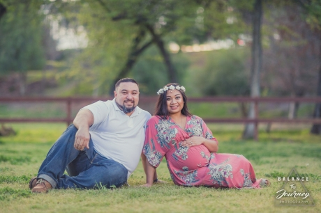 Maribel Maternity Session 2018178 March 12, 2018