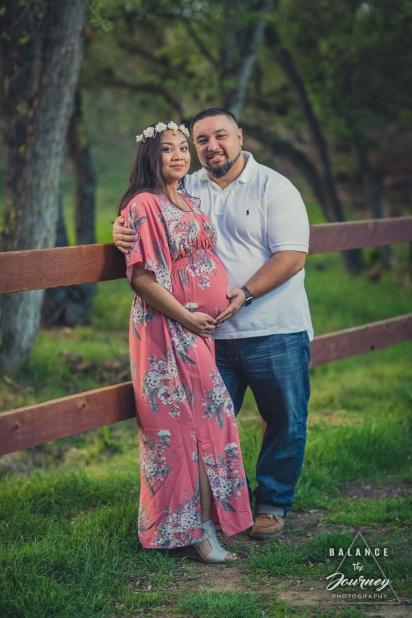 Maribel Maternity Session 2018189 March 12, 2018