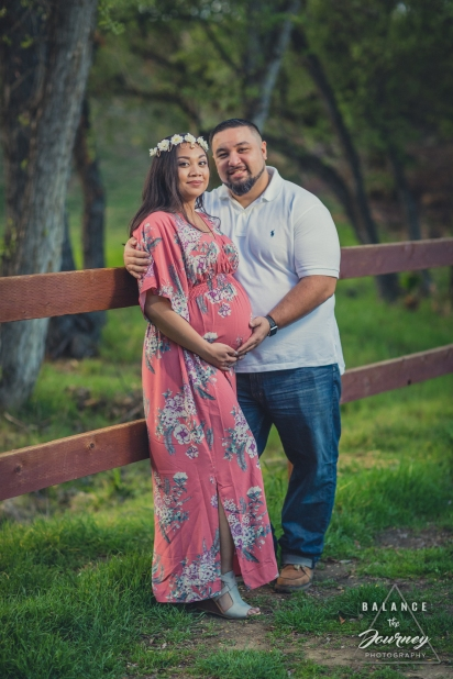 Maribel Maternity Session 2018189 March 12, 2018