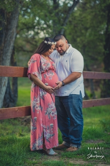 Maribel Maternity Session 2018197 March 12, 2018