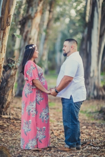 Maribel Maternity Session 201857 March 12, 2018