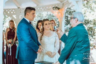 Scottie & Elizabeth Vasquez Wedding 20191288 July 14, 2019