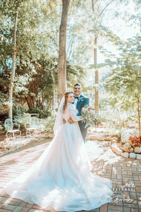 Scottie & Elizabeth Vasquez Wedding 20191569 July 14, 2019