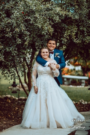 Scottie & Elizabeth Vasquez Wedding 20192338 July 14, 2019