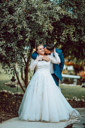 Scottie & Elizabeth Vasquez Wedding 20192370 July 14, 2019