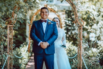 Scottie & Elizabeth Vasquez Wedding 2019336 July 14, 2019