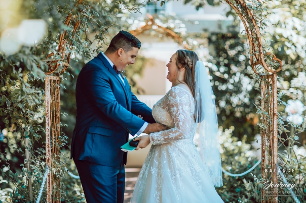Scottie & Elizabeth Vasquez Wedding 2019342 July 14, 2019