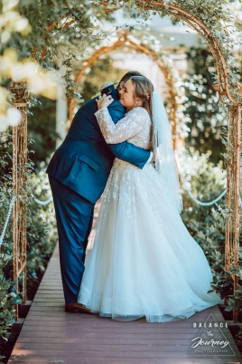 Scottie & Elizabeth Vasquez Wedding 2019390 July 14, 2019