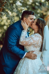 Scottie & Elizabeth Vasquez Wedding 2019417 July 14, 2019