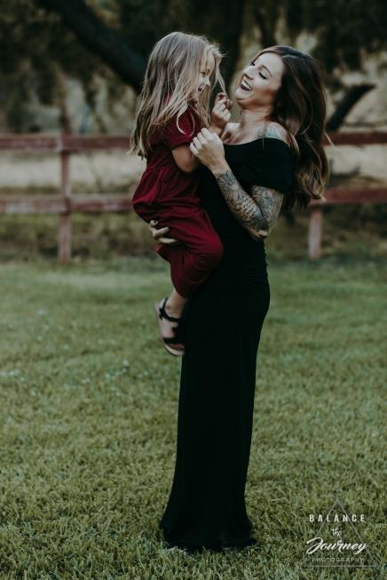 Tawnie Maternity 2019100 July 07, 2019