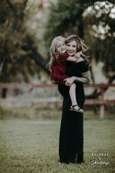 Tawnie Maternity 2019110 July 07, 2019