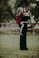 Tawnie Maternity 2019142 July 07, 2019