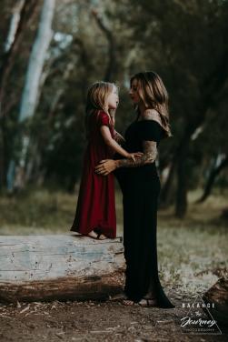 Tawnie Maternity 2019291 July 07, 2019